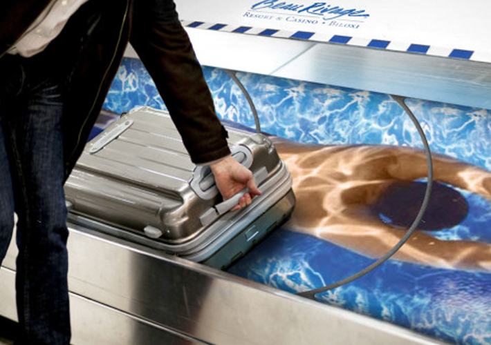Creative-Airport-Advertising-Spotted-in-an-Unknown-Airport-4