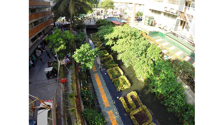 Manila-4
